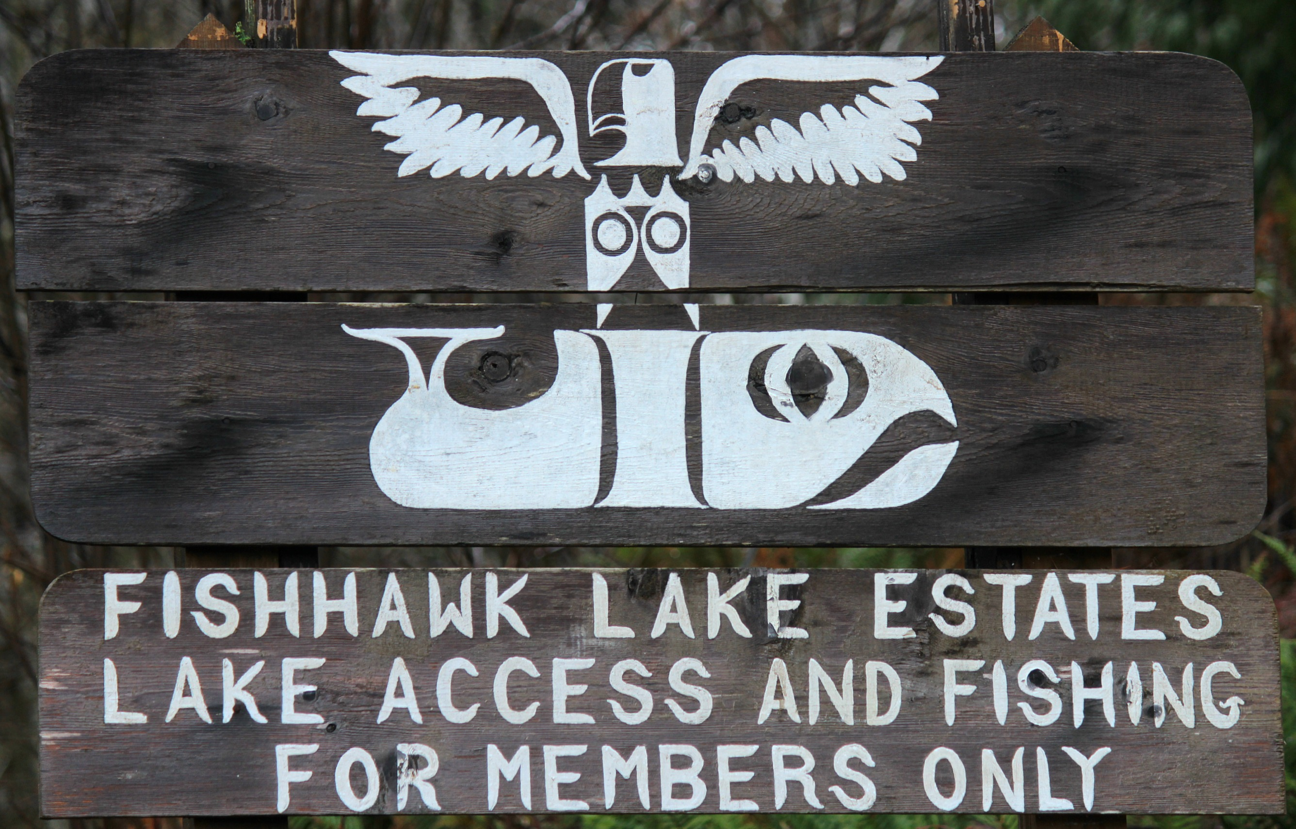 Fishhawk Lake Estates sign 1 2013-01-31 13.37.04