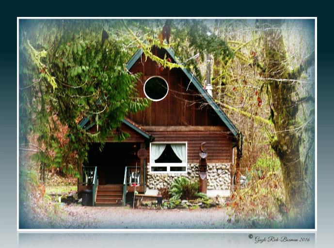 Waer cabin 045